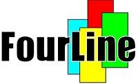 Four Line