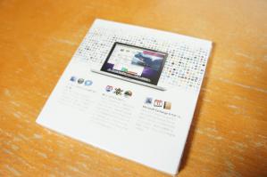 imac_up_06.jpg