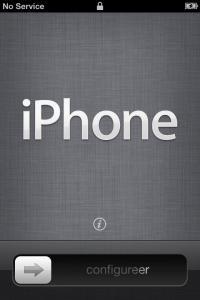 iphone_ios5_dg_01.jpg