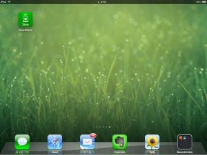 xbox360_smartglass_ipad_01.jpg