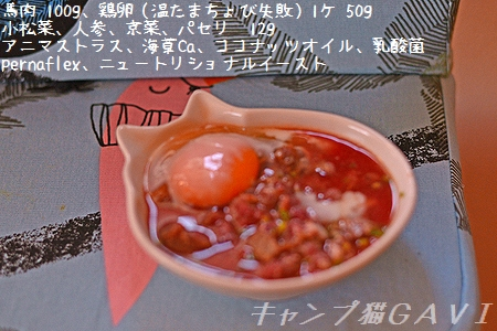141202_1972a.jpg
