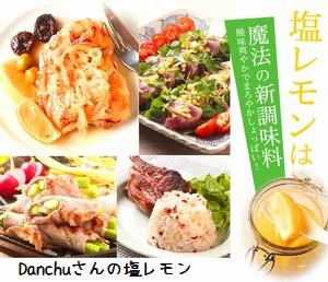 12塩レモン_danchu