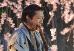 Genzan Miyoshi