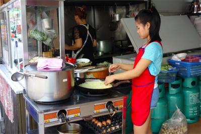 Pattaya201308-209