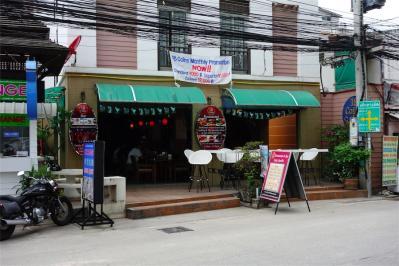 Pattaya201308-210