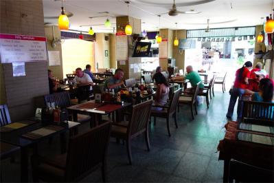Pattaya201308-212