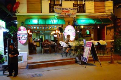 Pattaya201308-218