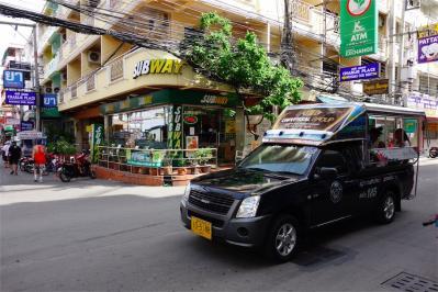 Pattaya201308-301