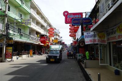 Pattaya201308-302