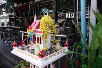 Pattaya201308-303