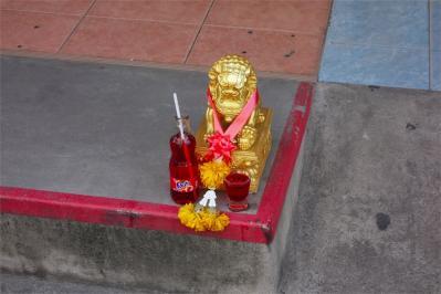 Pattaya201308-304