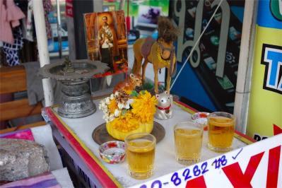 Pattaya201308-305