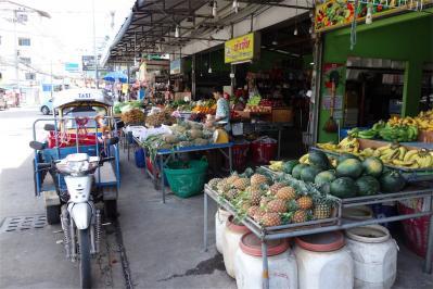 Pattaya201308-306