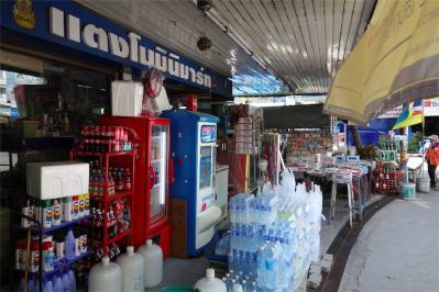 Pattaya201308-311