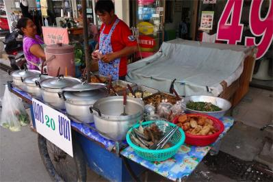 Pattaya201308-312
