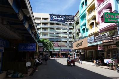 Pattaya201308-317