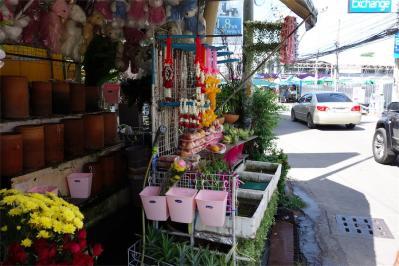 Pattaya201308-318