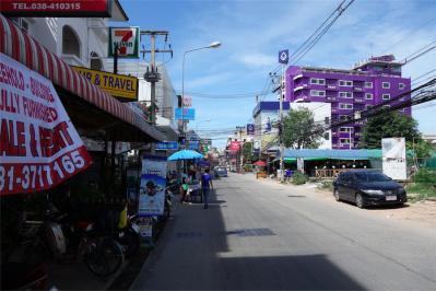 Pattaya201308-319