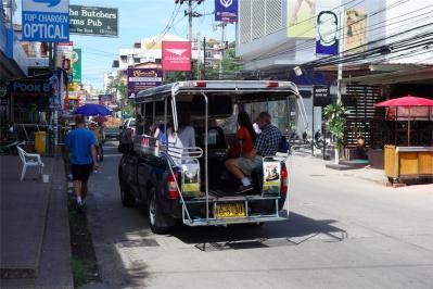Pattaya201308-320