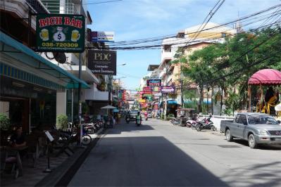 Pattaya201308-321