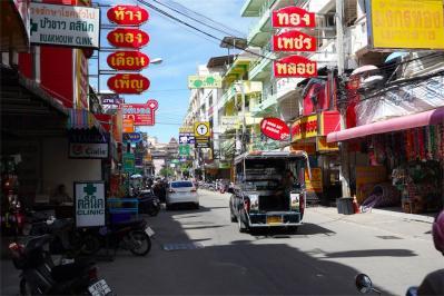 Pattaya201308-3213