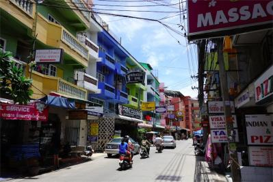 Pattaya201308-401