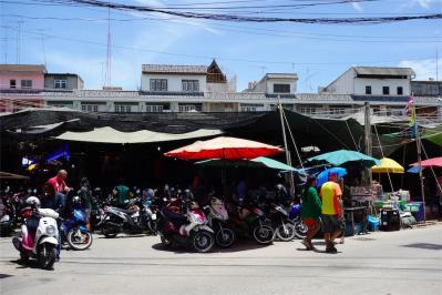 Pattaya201308-402
