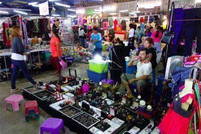 Pattaya201308-409