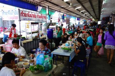 Pattaya201308-411