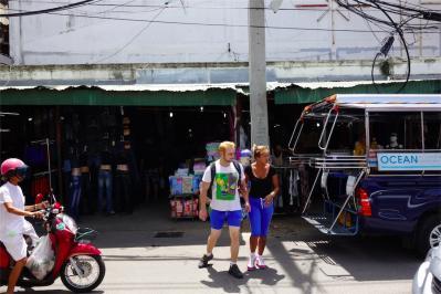 Pattaya201308-414