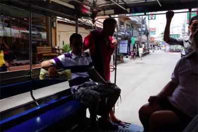 Pattaya201308-415