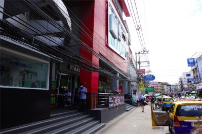 Pattaya201308-416