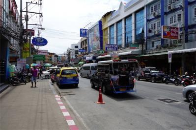 Pattaya201308-417