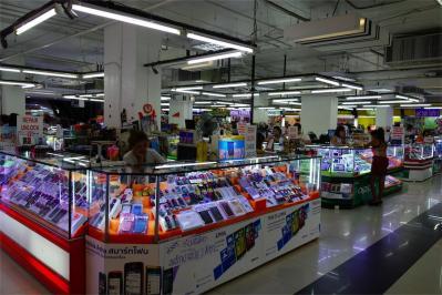 Pattaya201308-418