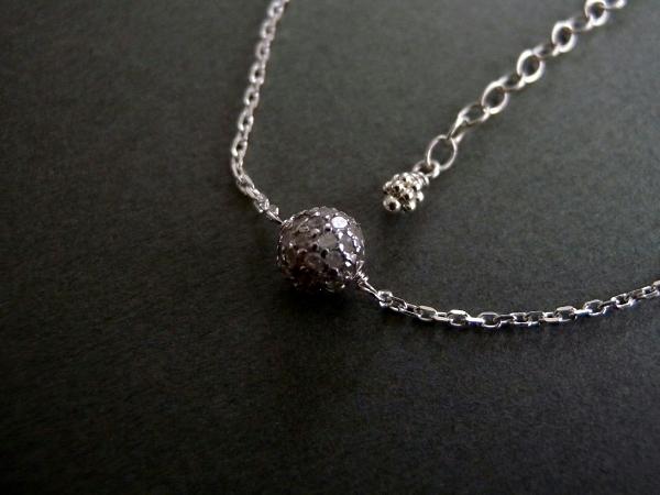 ダイヤモンド0.47B4