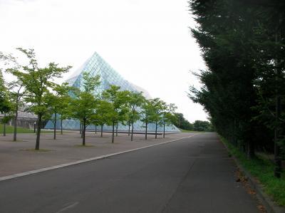 201107モエレ沼公園3