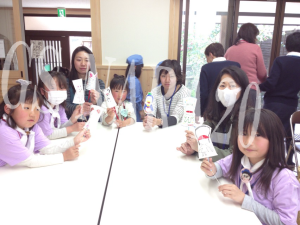 20130530012041ad1.png