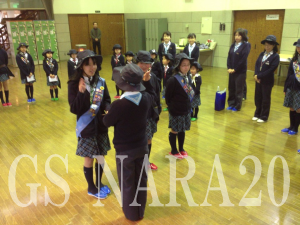 20130530012105fc2.png
