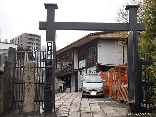 12o-kiyomizu00.jpg