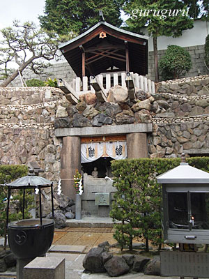 12o-kiyomizu01.jpg