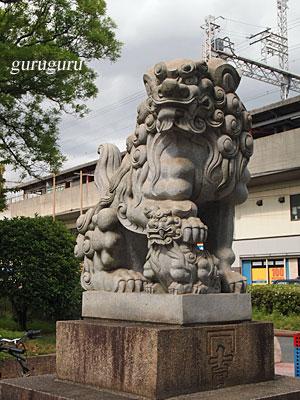 12sumiyosi63.jpg