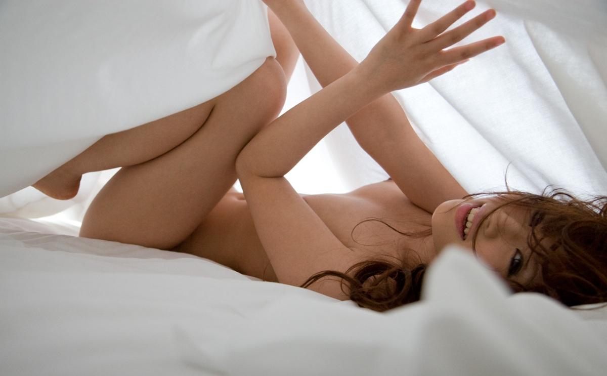 【No.7456】 Nude / 上原カエラ
