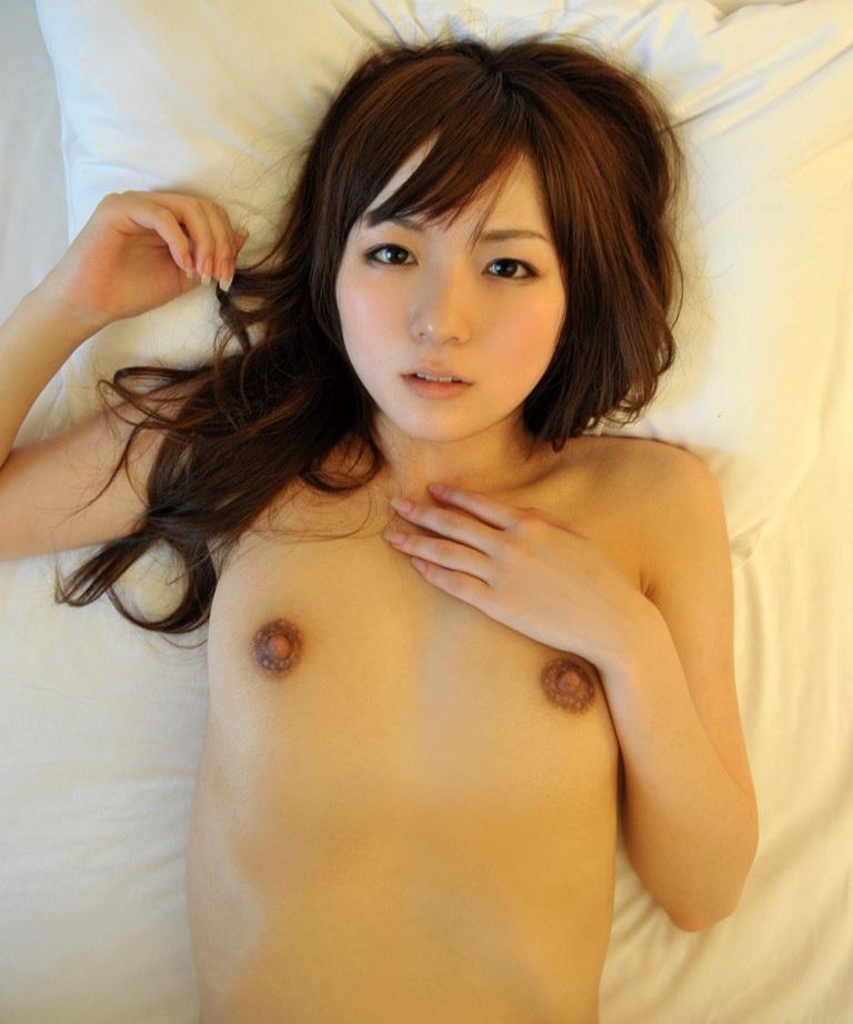 【No.7462】 おっぱい / 麻倉憂