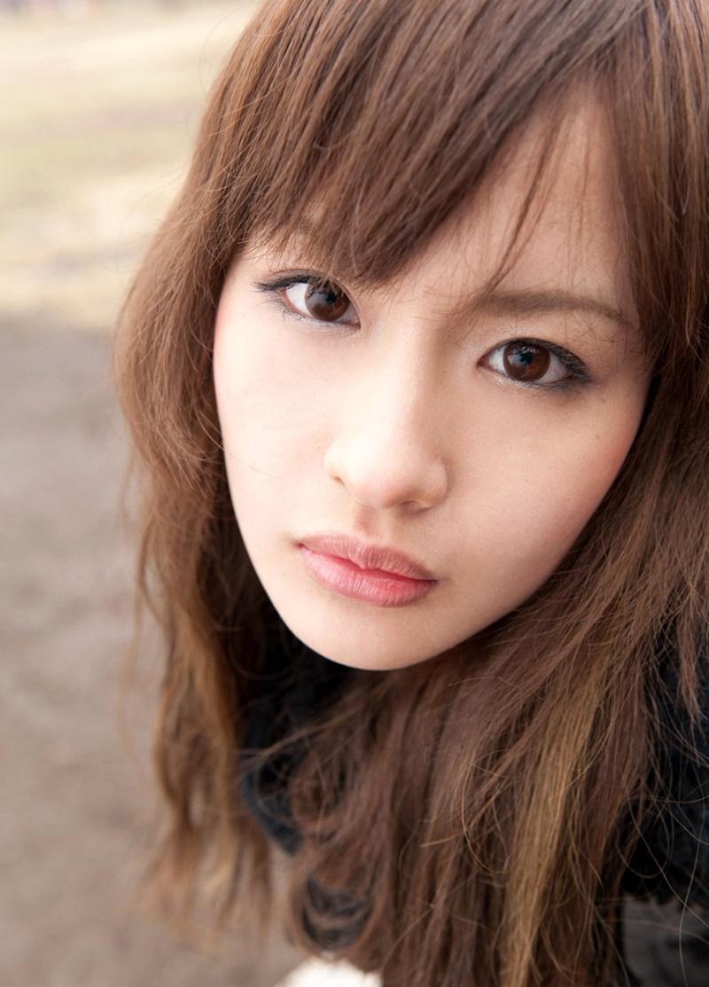 【No.7941】 綺麗なお姉さん / 三浦まい