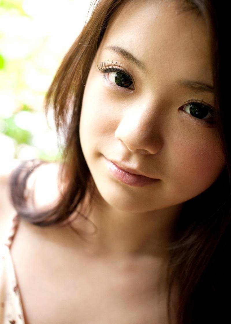 【No.8473】 見つめる / 鶴田かな