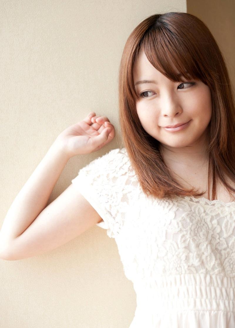 【No.8480】 綺麗なお姉さん / 今井ひろの