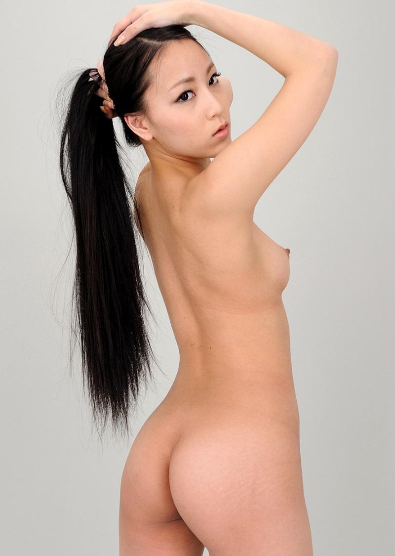 【No.8950】 お尻 / あずみ恋