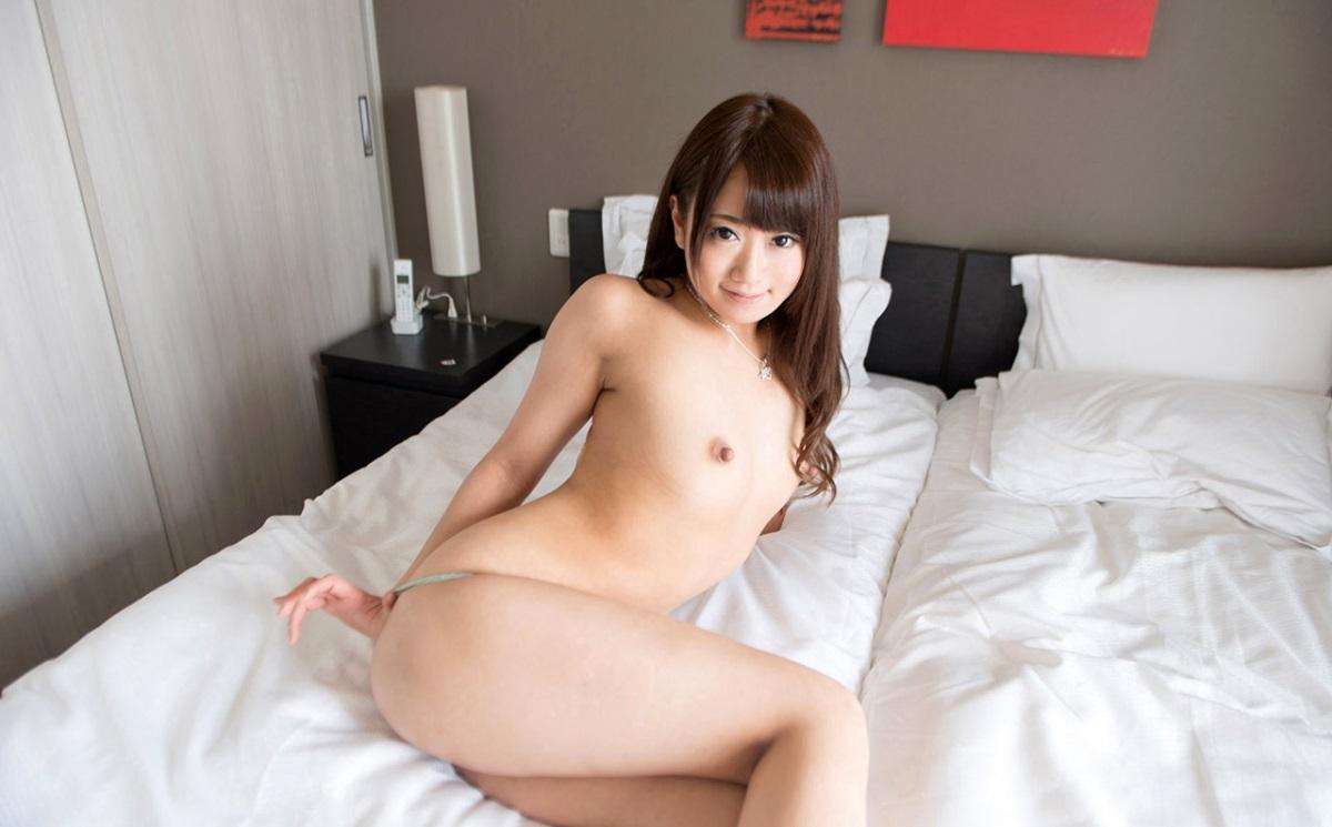 【No.8986】 Nude / 木崎実花