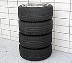 tire06_p01.jpg