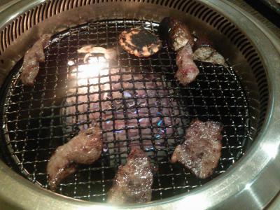 anrakuteisaginomiya1112122.jpg